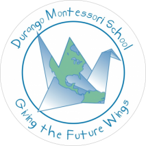 Durango Montessori School